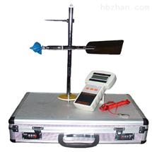 HZM-LS120便攜式流速測算儀 使用說明書