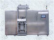 NC500型DS餐厨废弃物处理设备,垃圾处理能手