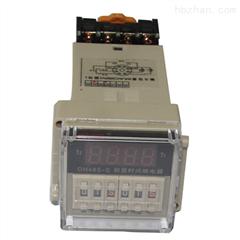 JYB-714晶体管时间继电器