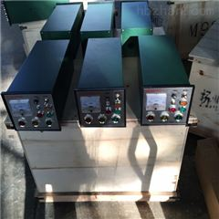 DKX-ZC-10DZW电动阀门控制器