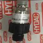 HPT 506-C-08.0-A-000贺德克HPT 506-C-02.0-A-000电气差压开关