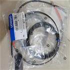 E6C3-CWZ5GH1000P/R中文资料,OMRON增量型编码器