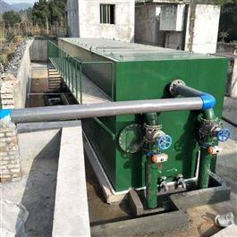 CY-FS-004农村污水处理设备