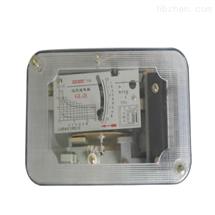 GL-26過流繼電器