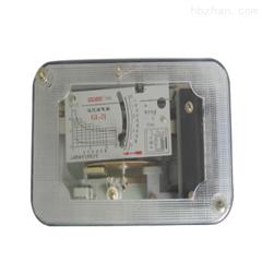 GL-24过流继电器