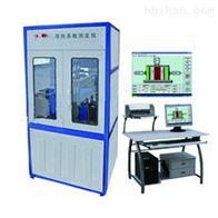 DR3030砂漿導熱系數測定儀儀器計量校準