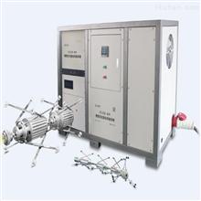 管道整修X120-UV便携式光固化修复系统
