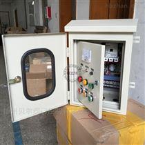 贝尔DKX-GW户外壁挂式电动阀门控制箱