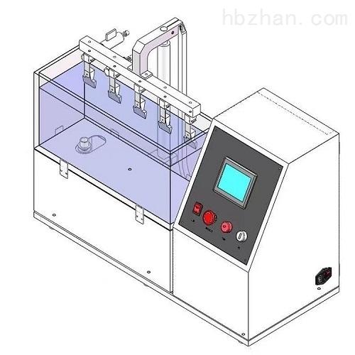 卫生巾吸水倍率测试仪
