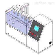 SRT-0713卫生巾吸水倍率测试仪
