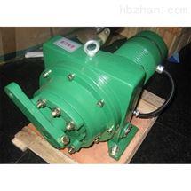 DKJ-210EXDKJ-410DKJ-410 角行程电动执行器