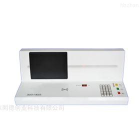 MX1604-A速度估计测试仪