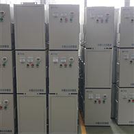 蚌埠市WTS-2A水箱自潔器