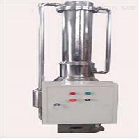 电热蒸馏水器报价