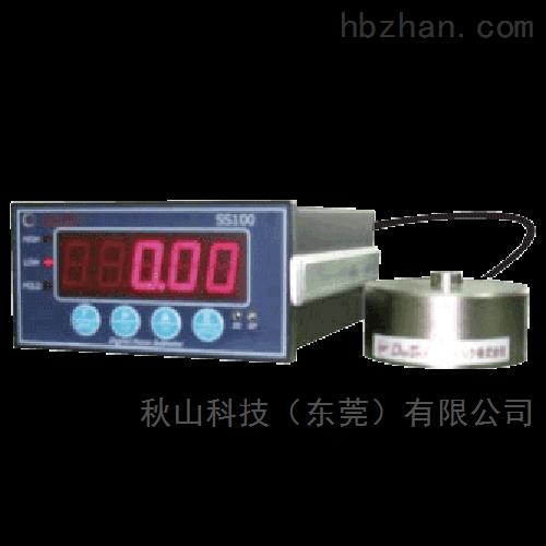 日本digitech数显力计Model-ss100