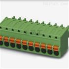 1712568PHOENIX连接器MSTBA 2,5/ 3-G-5,08 OG信息