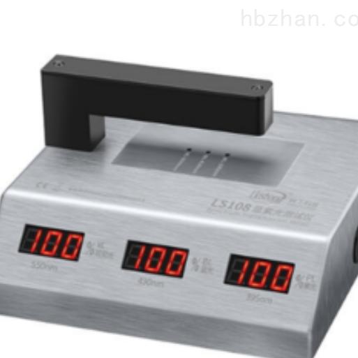 LS108H测量仪