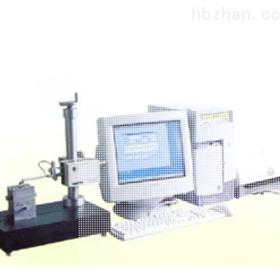 SRM-1(D)粗糙度仪
