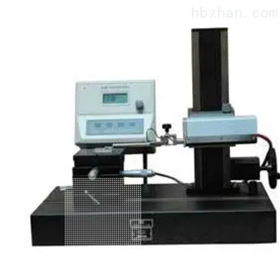 JB-1C粗糙度仪