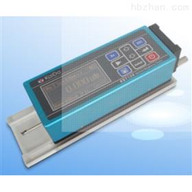 TR200--粗糙度仪