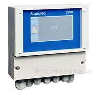 S200 Tur低量程浊度分析仪 德国Supratec