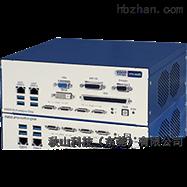 小型图像处理检测装置 VTV-9000C