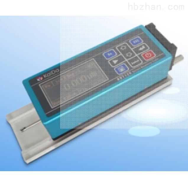 TRL400粗糙度仪