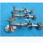 抽气式氧化锆分析仪生产厂家