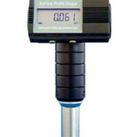 R1006-粗糙度仪