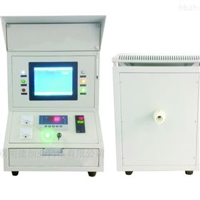 SFL-V(VI)电脑发气性测定仪 铸造材料发气测量仪
