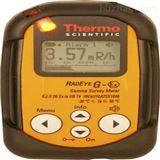 美国THERMO FISHERRadEye GF-10-Ex个人剂量计 5µSv/h - 3Sv/h