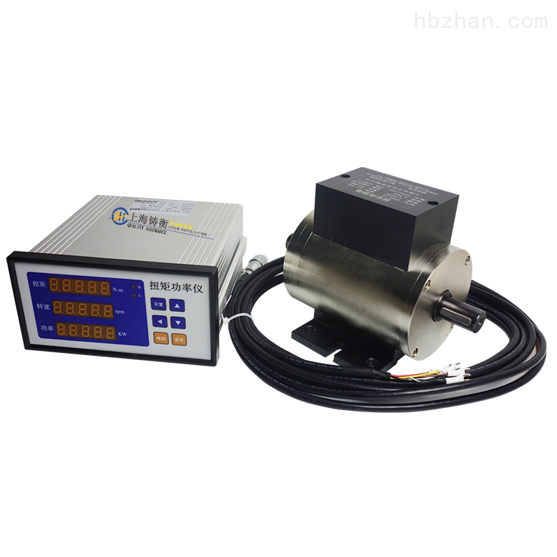 0.3N.m扭力测试仪