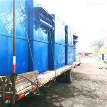 hz-962021布袋除尘器 新型高效除尘设备