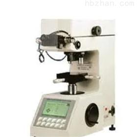 HVS-2000Z硬度计