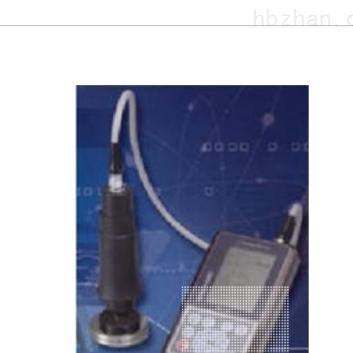 SH-21硬度计
