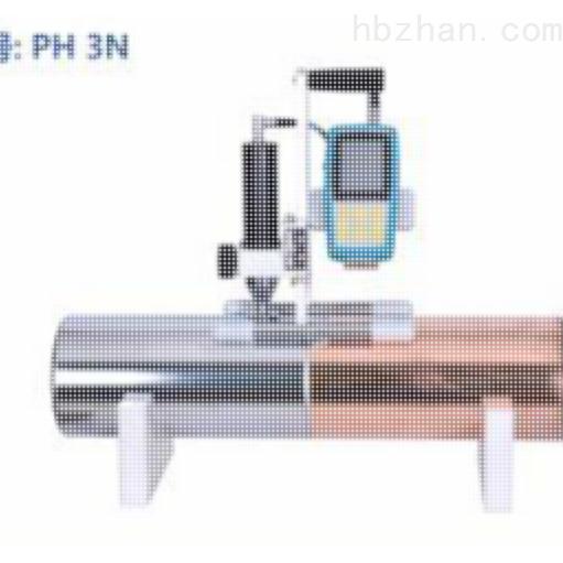 PH-3N硬度计
