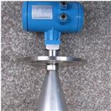 JHD-70无锡高频雷达液位计厂家供应