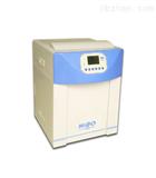 NC-B系列实验室超纯水机