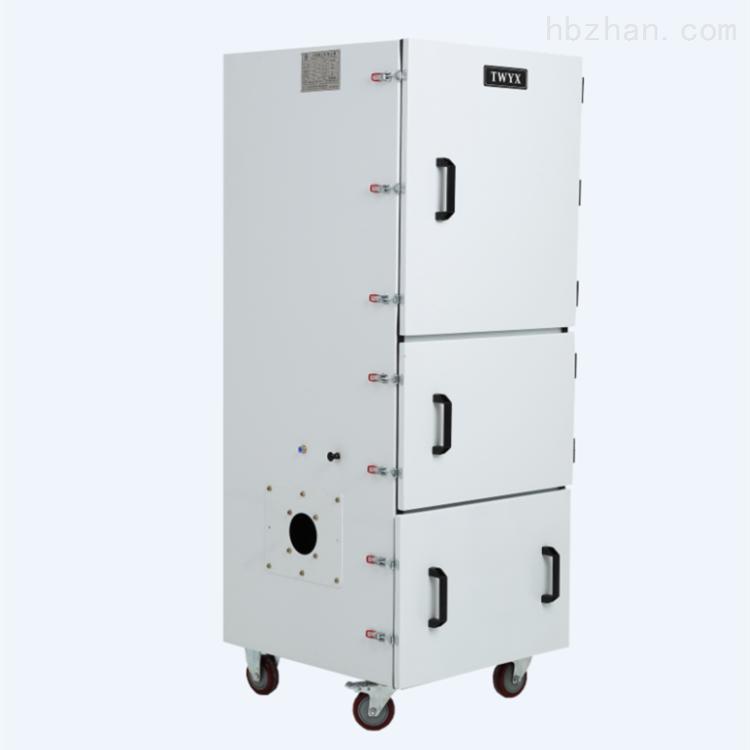 JC-1500医疗工业吸尘器