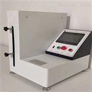 SRT-520皮肤缝合针线连接强度试验仪
