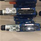 检测方式REXROTH力士乐R900958848比例阀