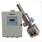 无锡防腐型氧化锆分析仪