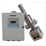 JH-Z5无锡防腐型氧化锆分析仪