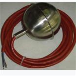 JHKG-5宜兴环保高温浮球电缆开关