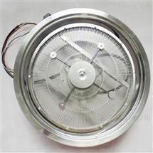 JHQ-03油烟水雾分离器 动态过滤网