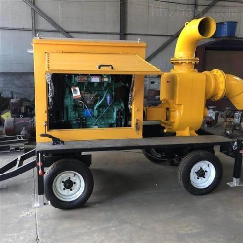 柴油机自吸泵9.jpg