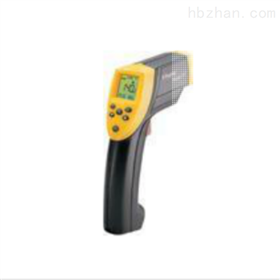 ST60-测温仪