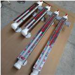 JHUHZ-58磁翻板液位计厂家