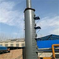 RC-350防腐脱硫塔烟气净化塔
