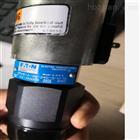PVH57QIC-RF-1S-10-C25V-31款伊顿标准叶片泵,VICKERS的定量泵